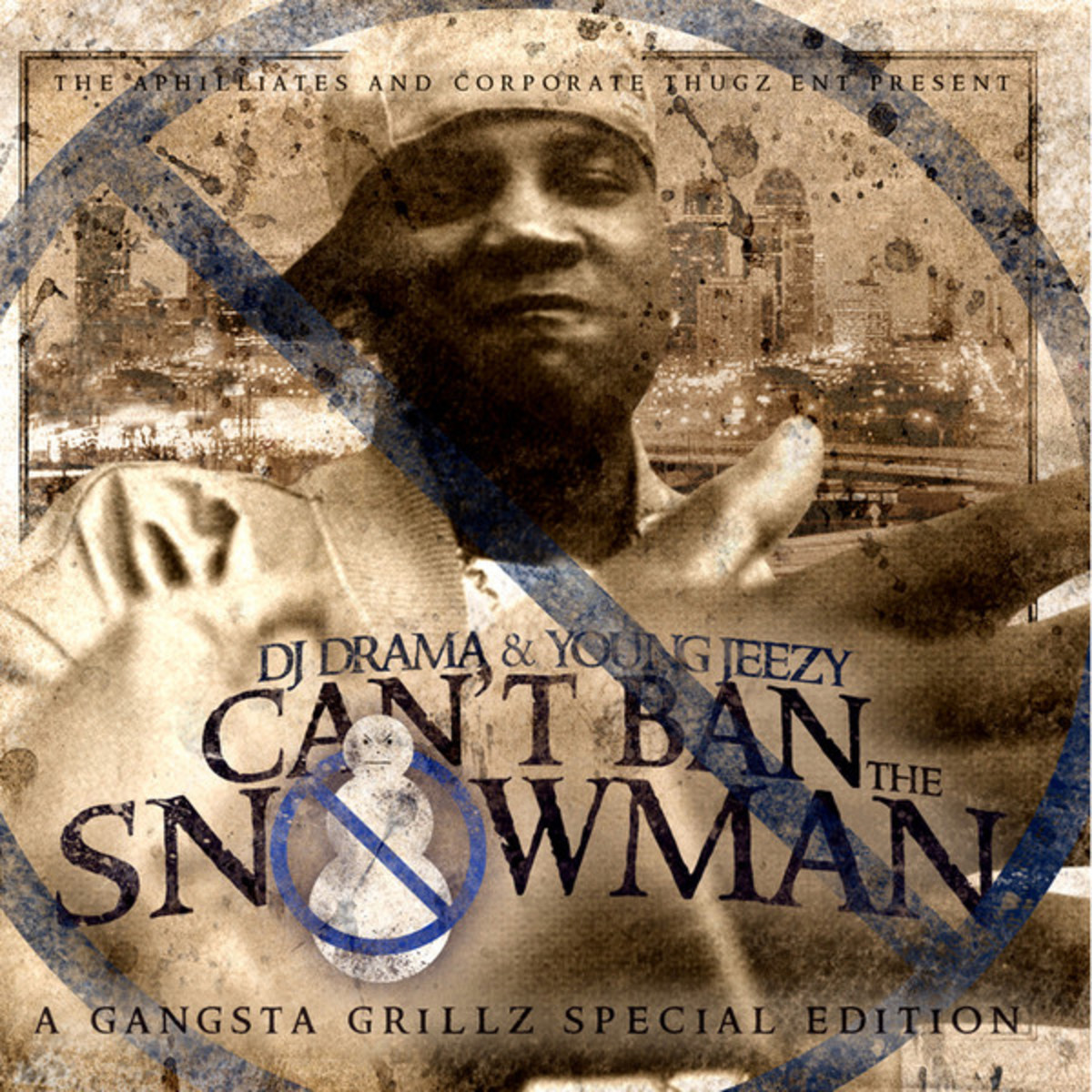 jeezy-cant-ban-the-snowman-cover