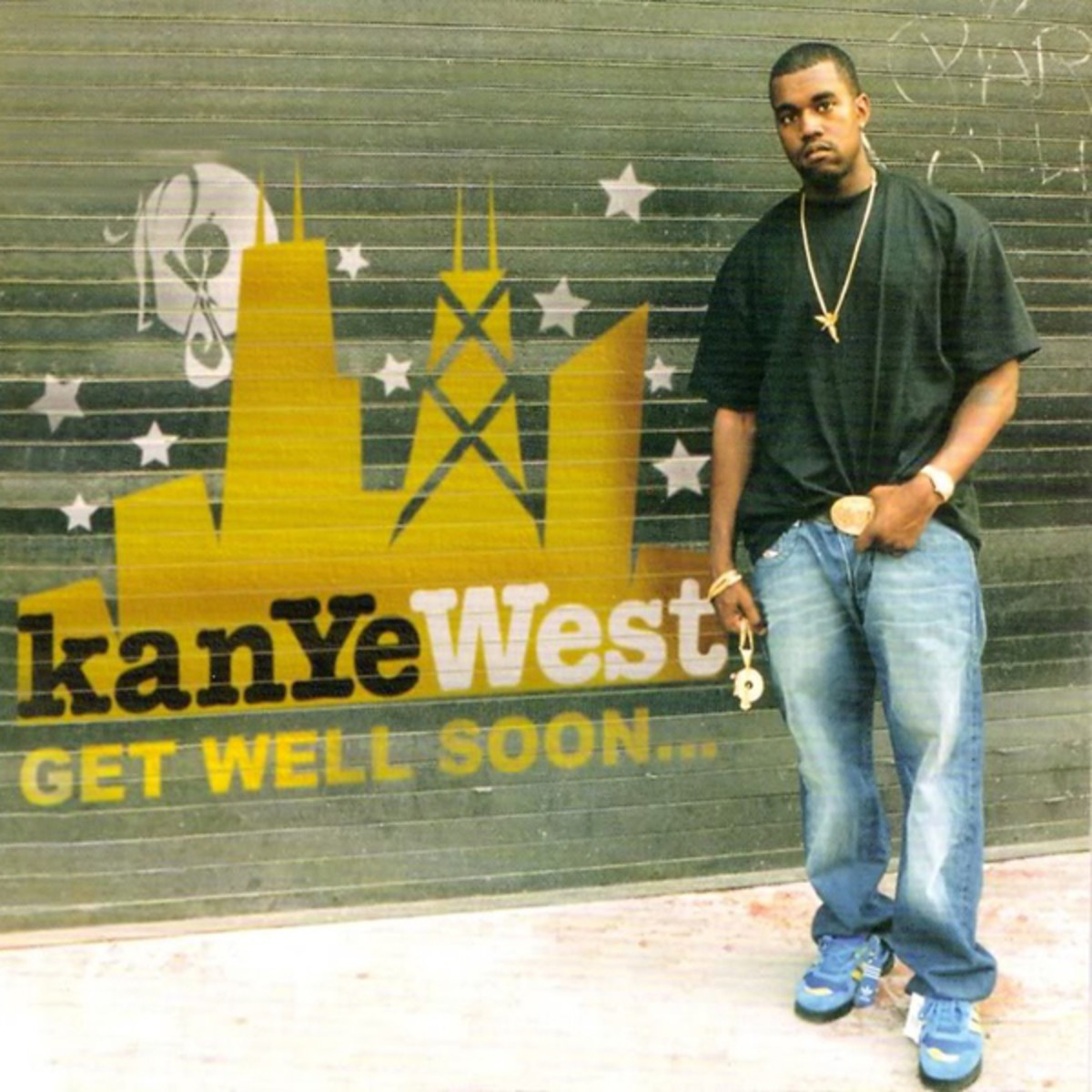 kanye-west-get-well-soon-cover