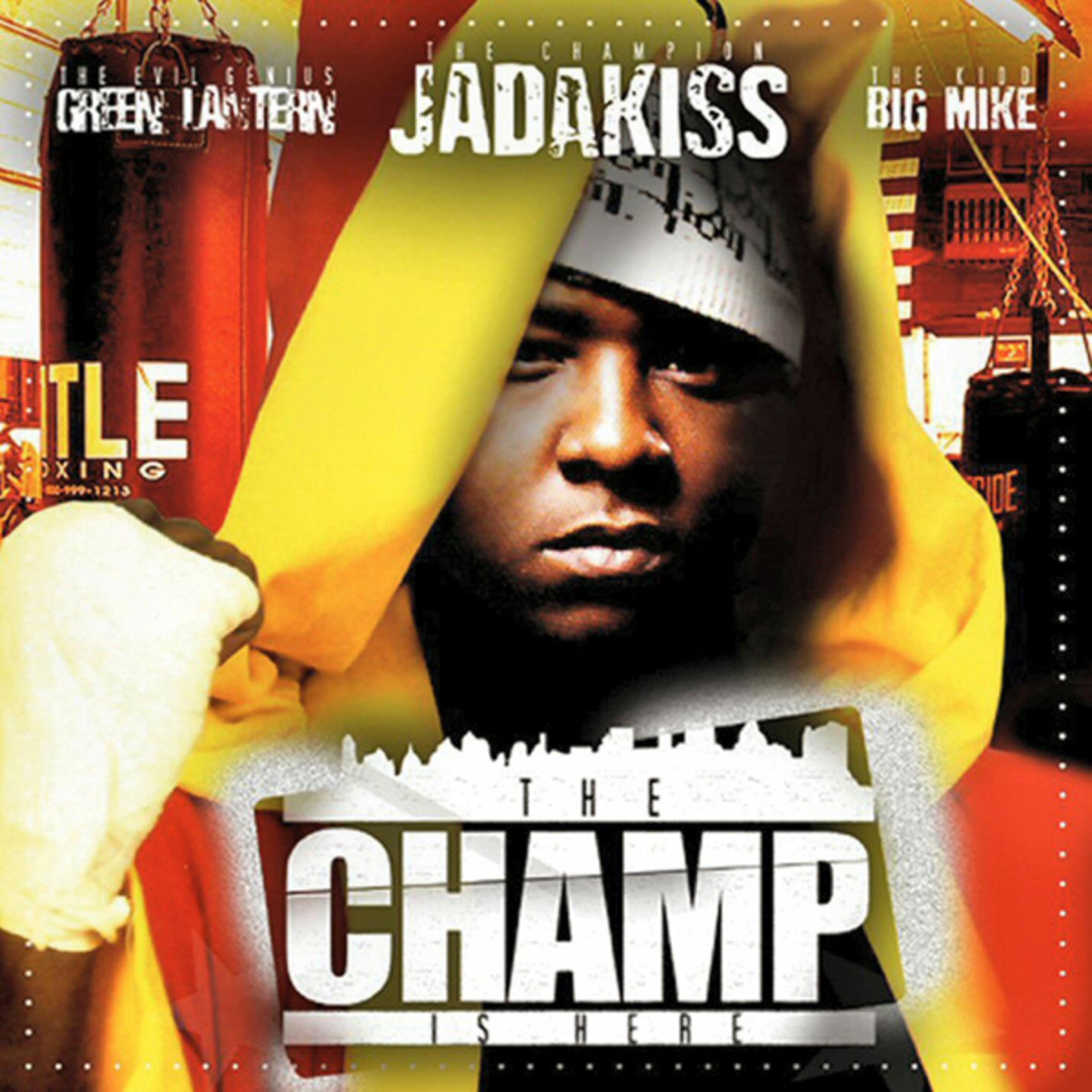 jadakiss-the-champ-is-here-cover