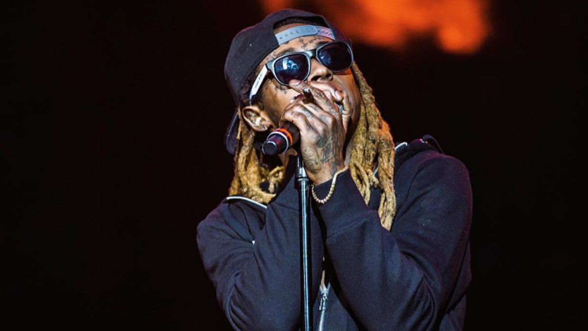 lil-wayne-carter-v-song-revenue-first-week-jj