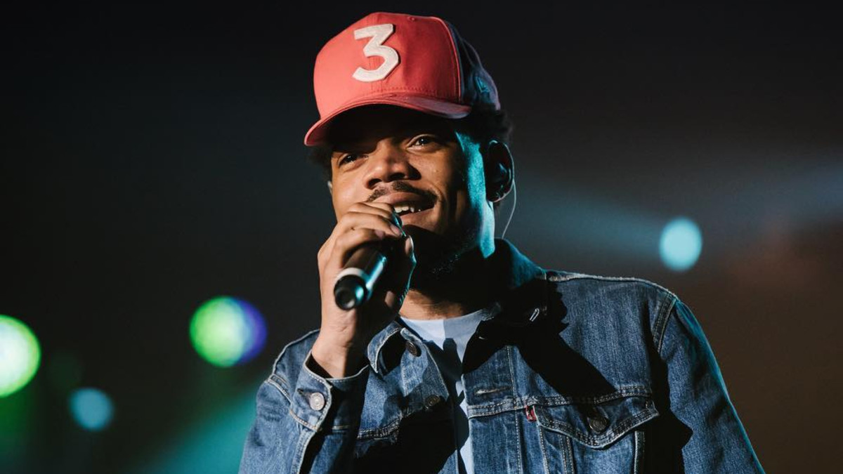 chance-the-rapper-2016-ba