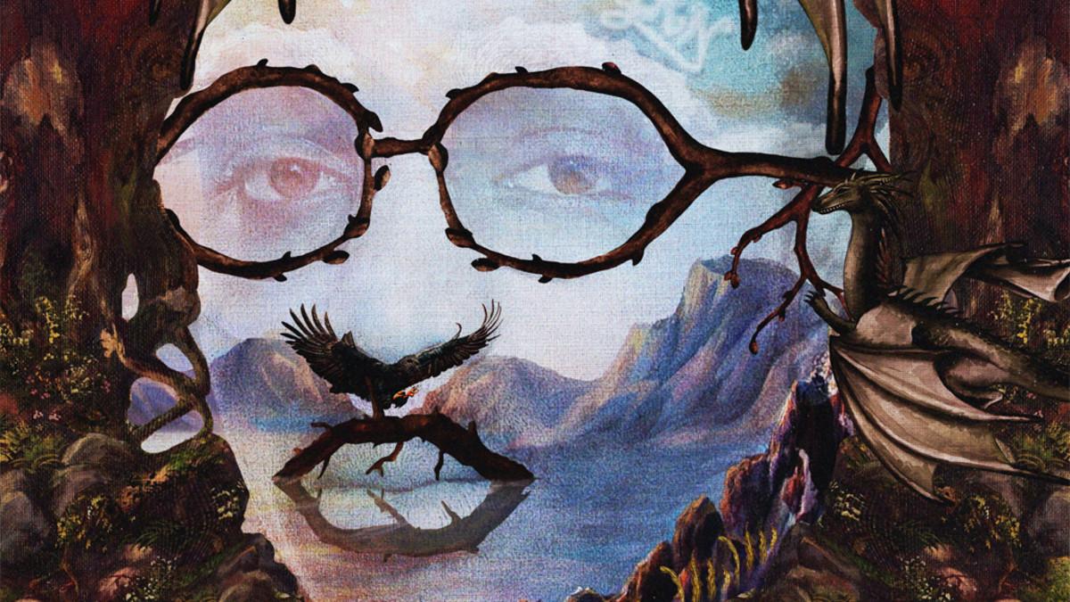 Quavo 'Quavo Huncho' 1-Listen Album Review