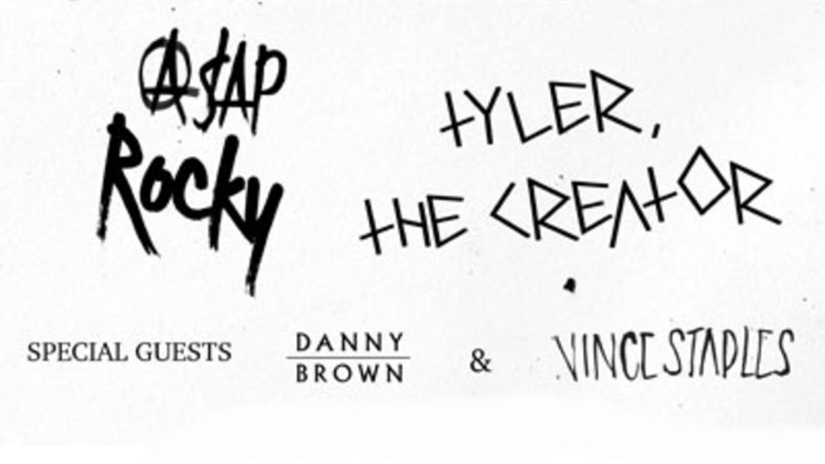 asap-rocky-tyler-the-creator-tour-flyer