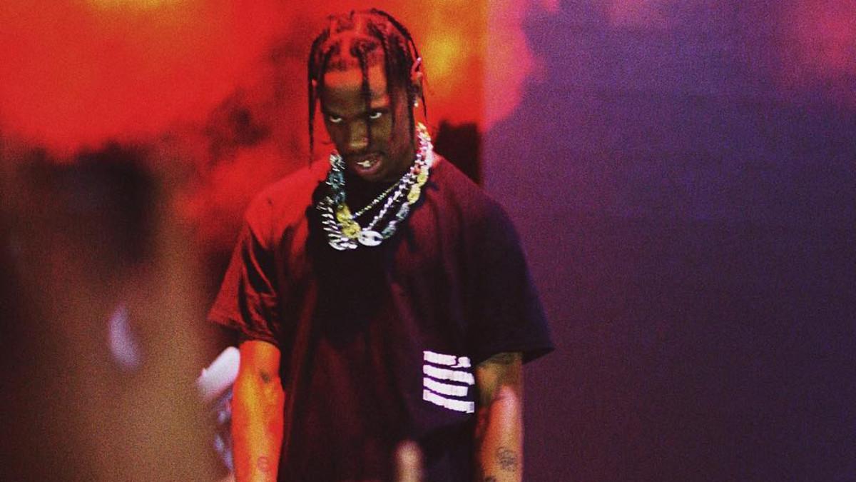 From T-Pain to Travis Scott: The Rap Auto-Tune Spectrum
