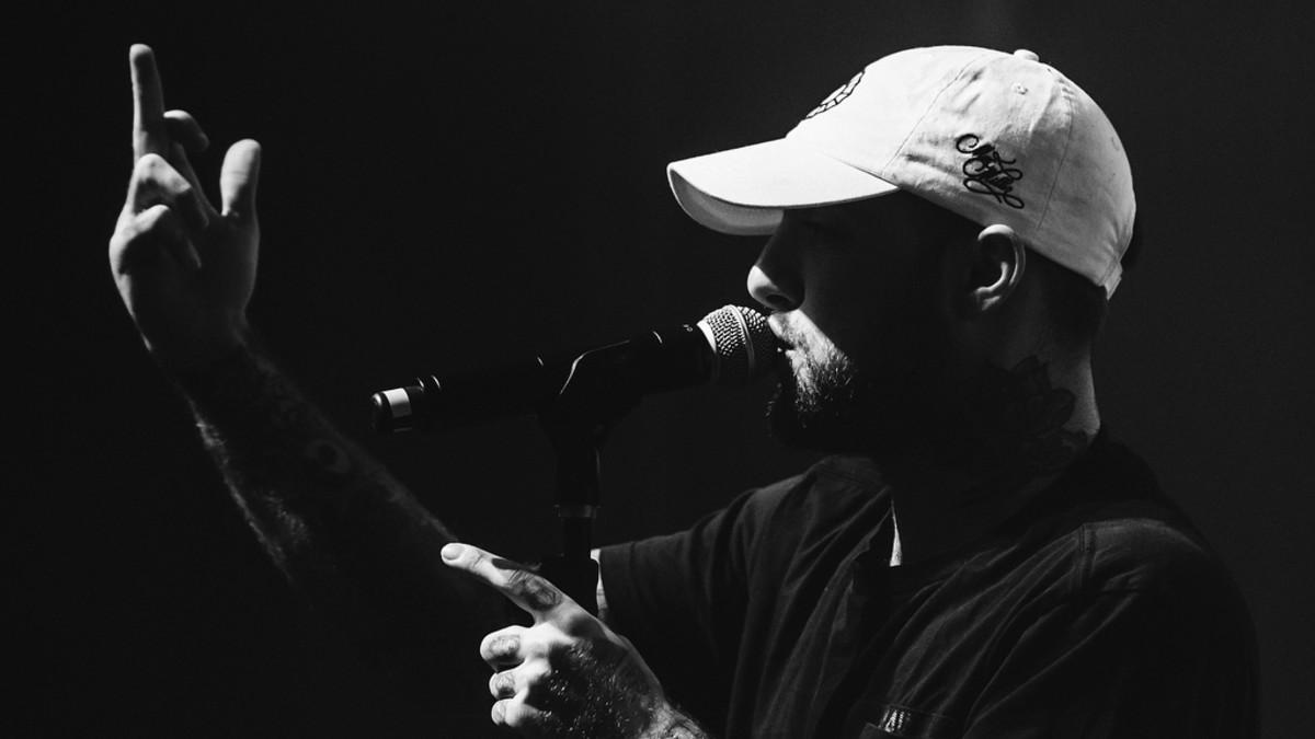 mac-miller-2018-ba