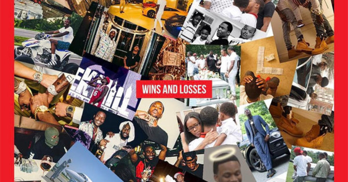 meek-mill-wins-losses-release-date.jpg