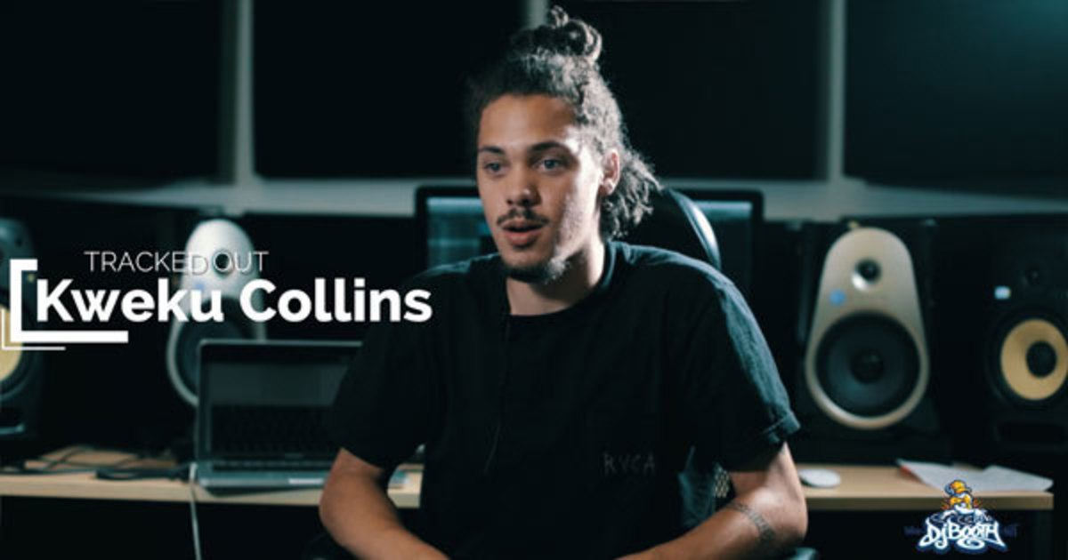 kweku-collins-tracked-out.jpg
