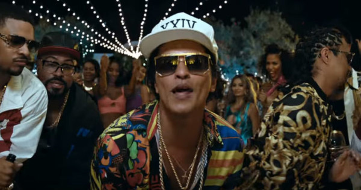 bruno-mars-jocking-is-so-good.jpg