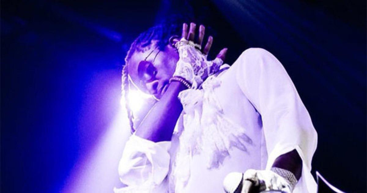 young-thug-prince-comparison.jpg