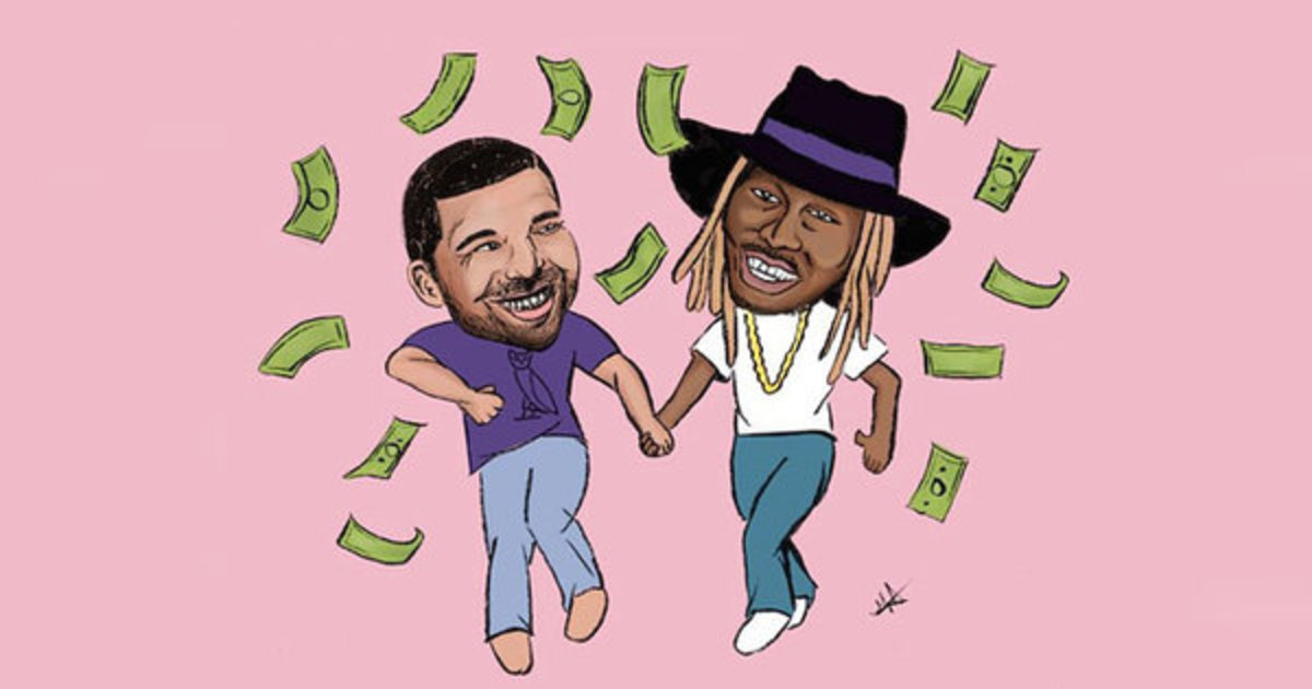 drake-future-most-streamed.jpg