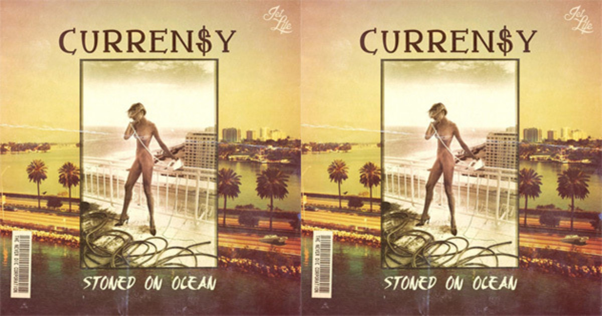 currensy-stoned-on-ocean.jpg