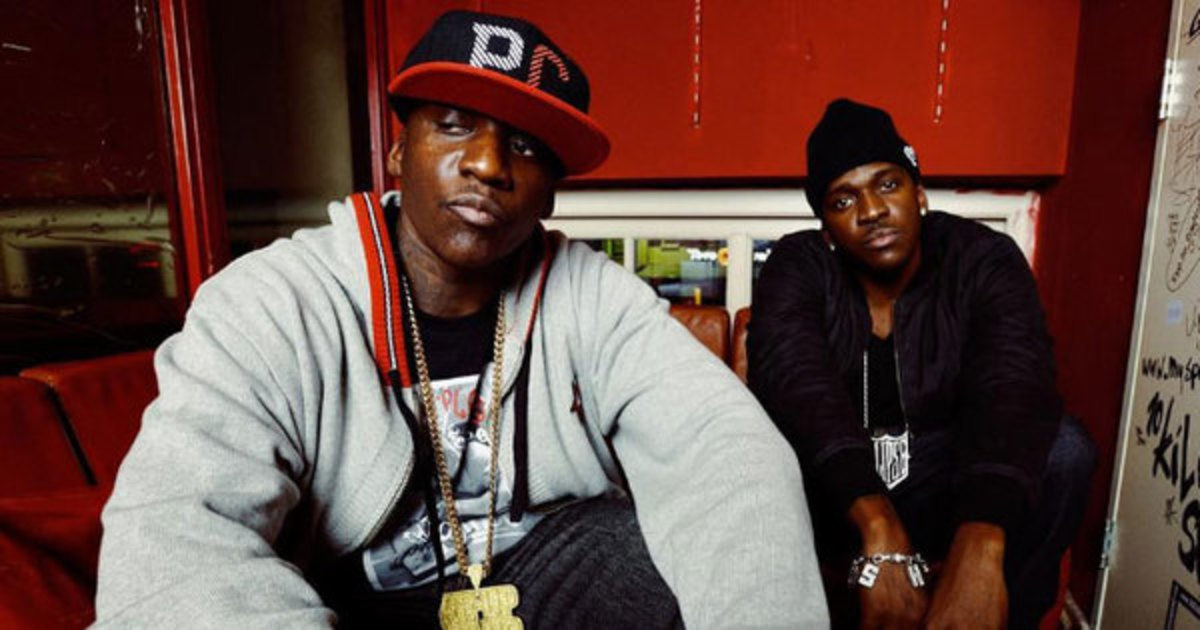 clipse-nightmares-hell-hath.jpg