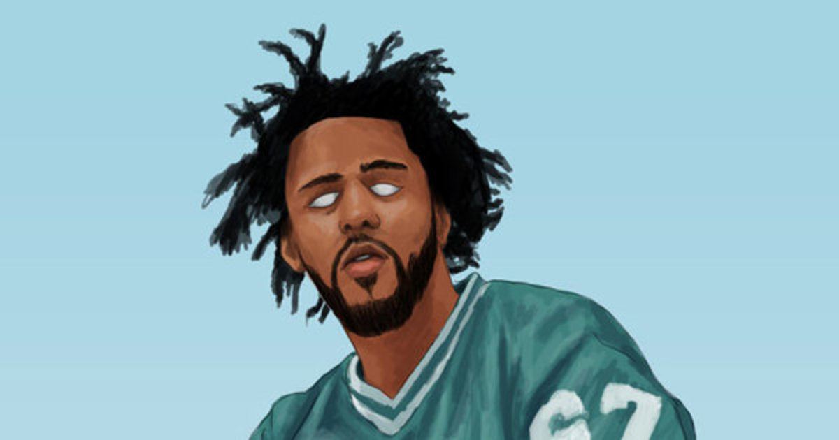 j-cole-suicide-4-your-eyez-only.jpg