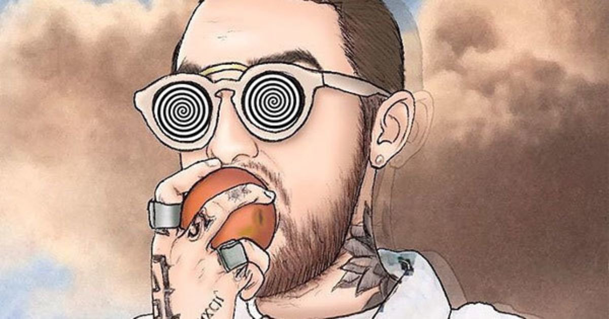 mac-miller-has-no-a-and-r.jpg