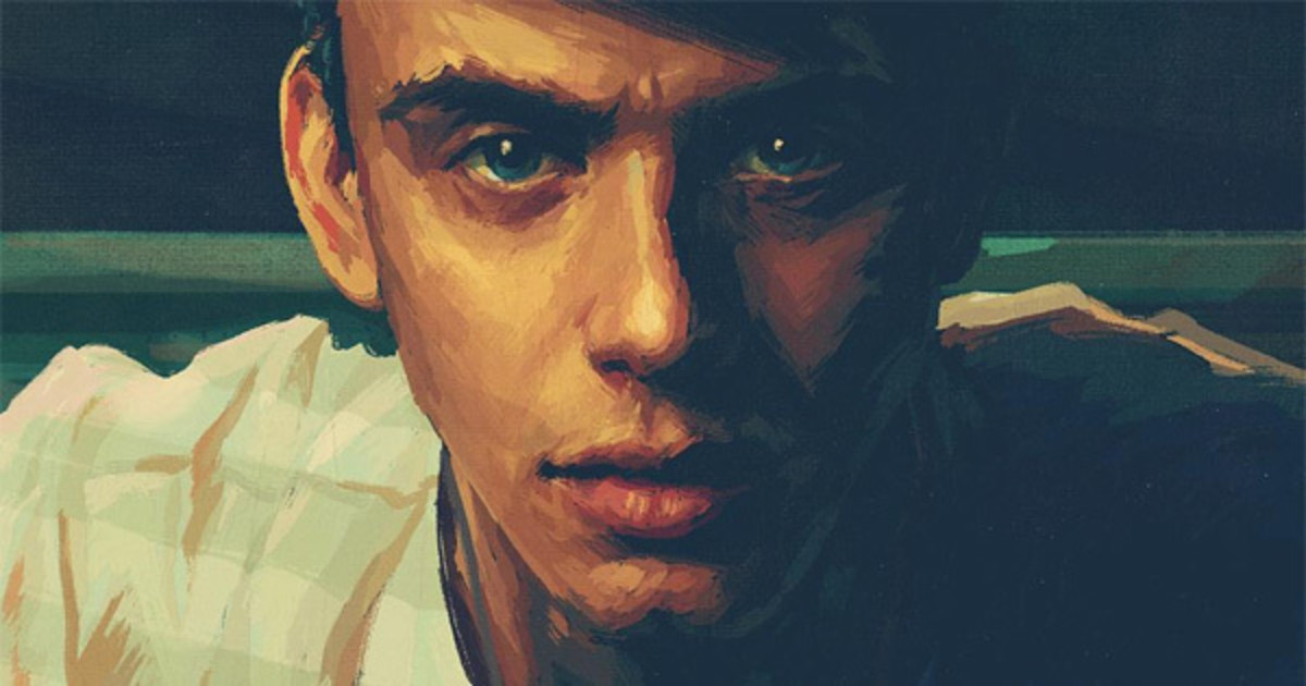 logic-mixtape-sales-bobby-t.jpg