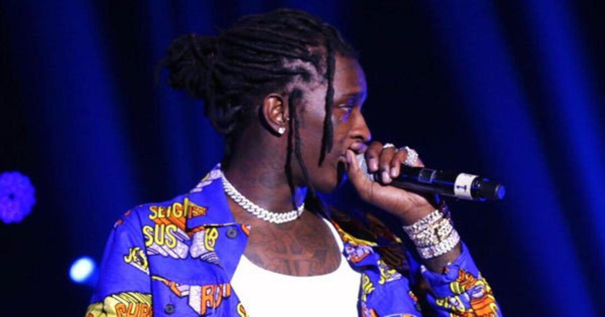 young-thug-sex-raps.jpg