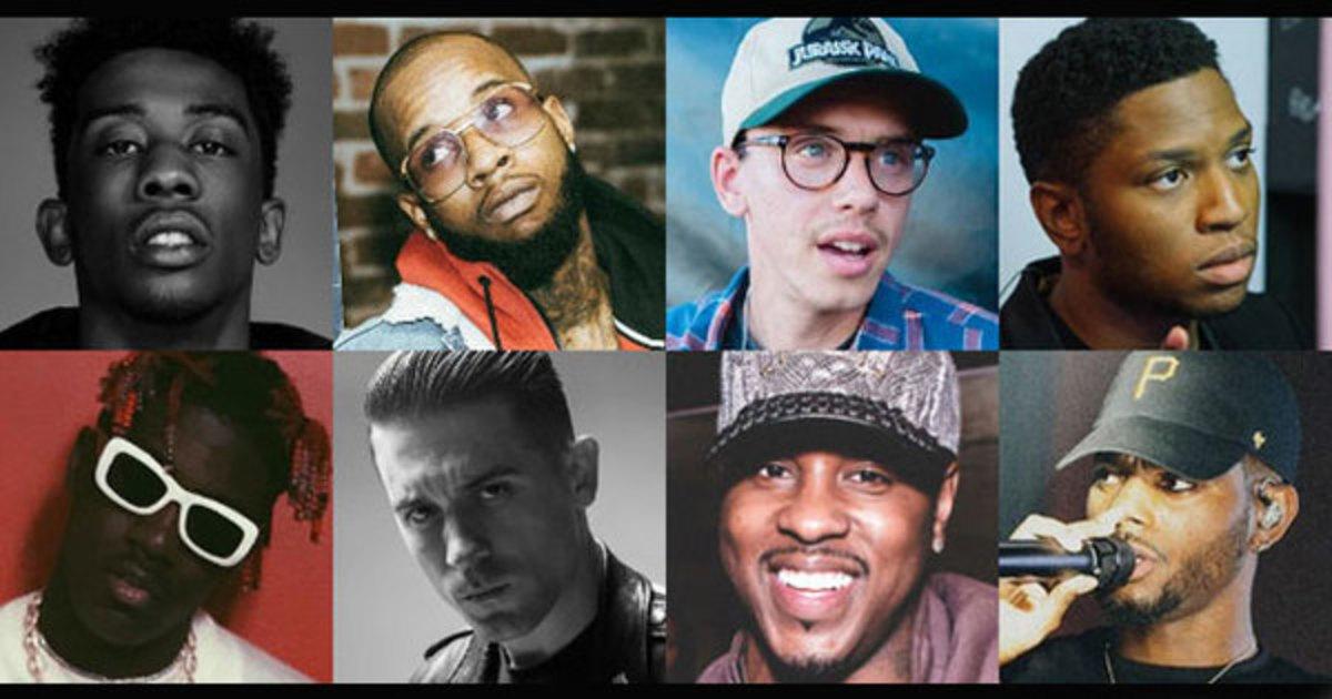 forbes-hip-hop-influence.jpg