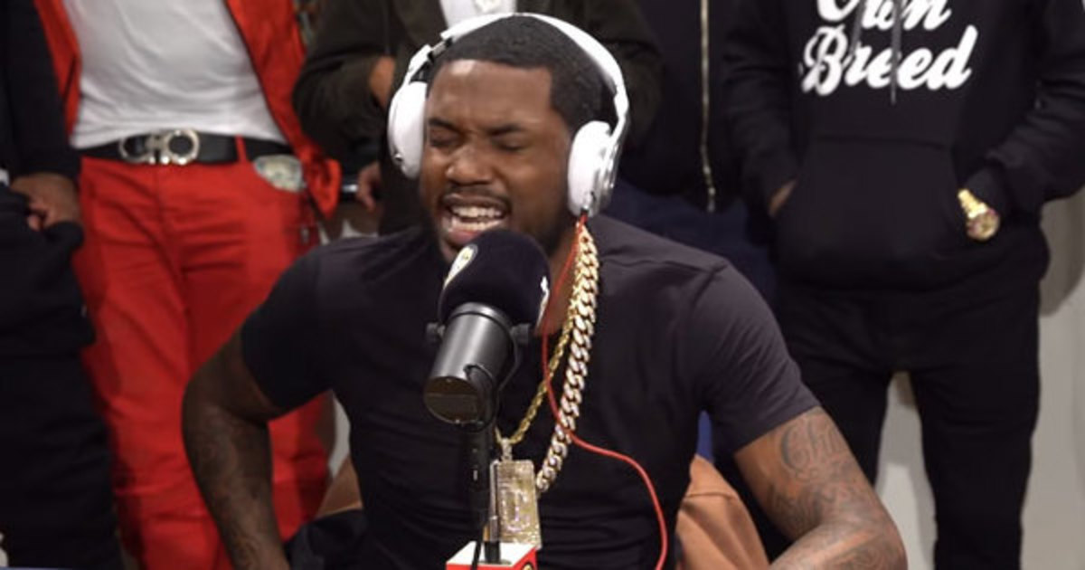 meek-mill-funk-flex-freestyle.jpg