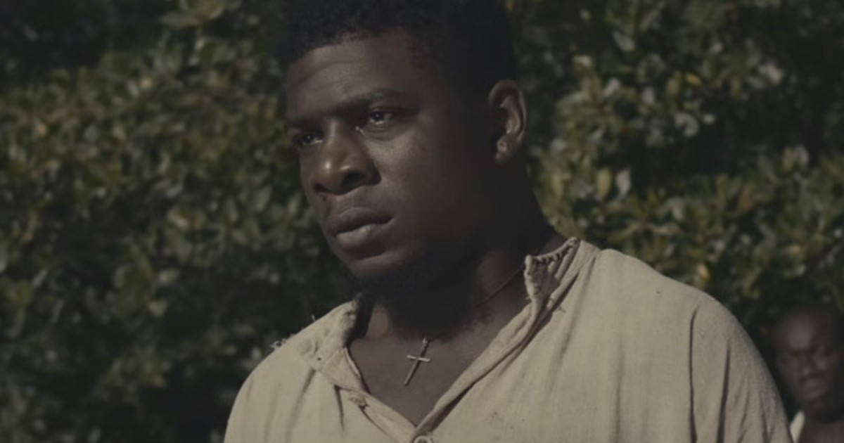 mick-jenkins-drowning-video.jpg