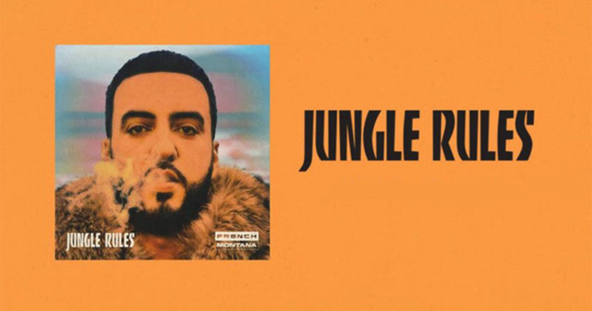 french-montana-jungle-rules-1-listen.jpg