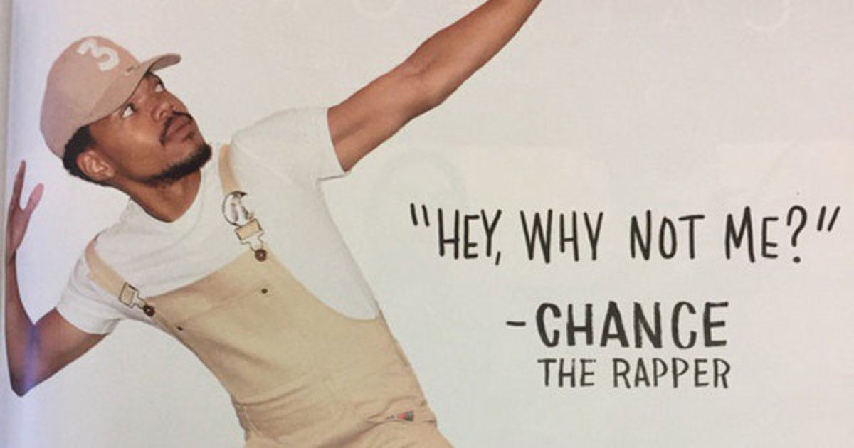chance-the-rapper-grammy-ad.jpg