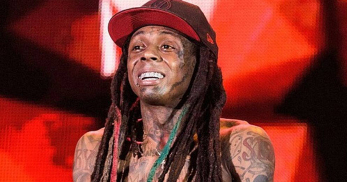 lil wayne sued over credit card bill as debts mount djbooth