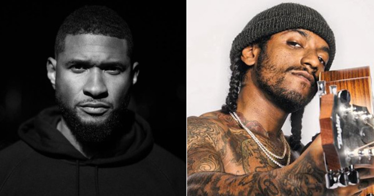 usher-lloyd-r-and-b-then-and-now.jpg