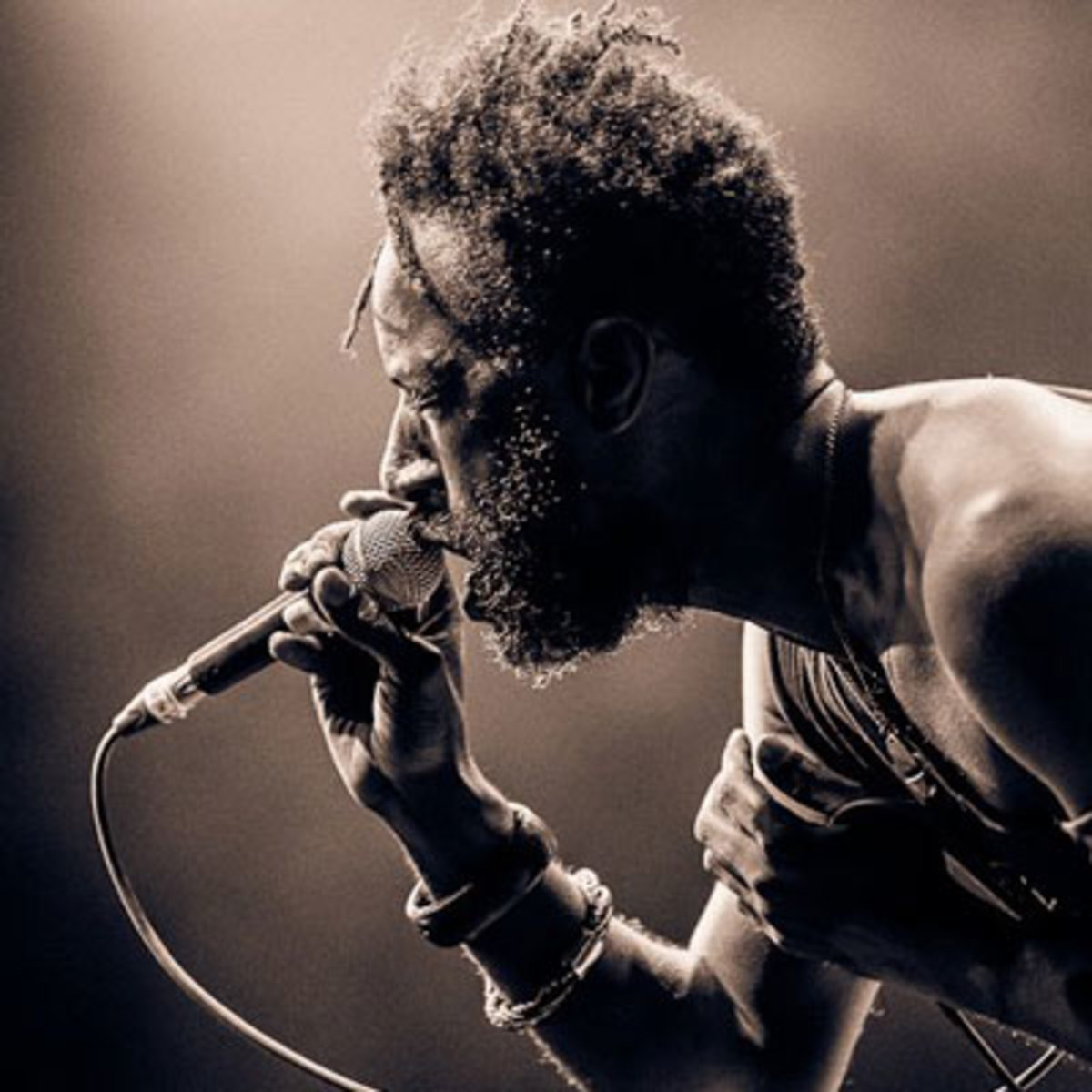 saulwilliams.jpg