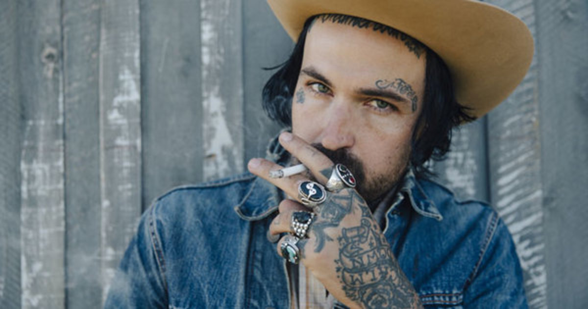 yelawolf-country-roots-introduction.jpg