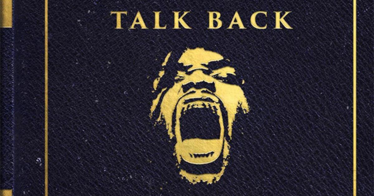 kembe-x-talk-back.jpg