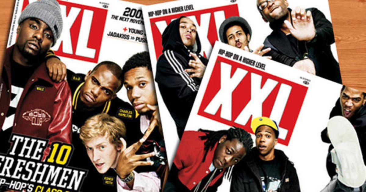 xxl-freshmen-class-2009-revisited.jpg