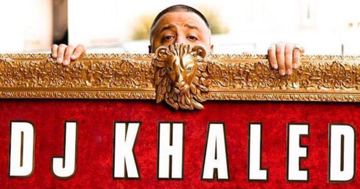 dj-khaled-gold-plaque.jpg