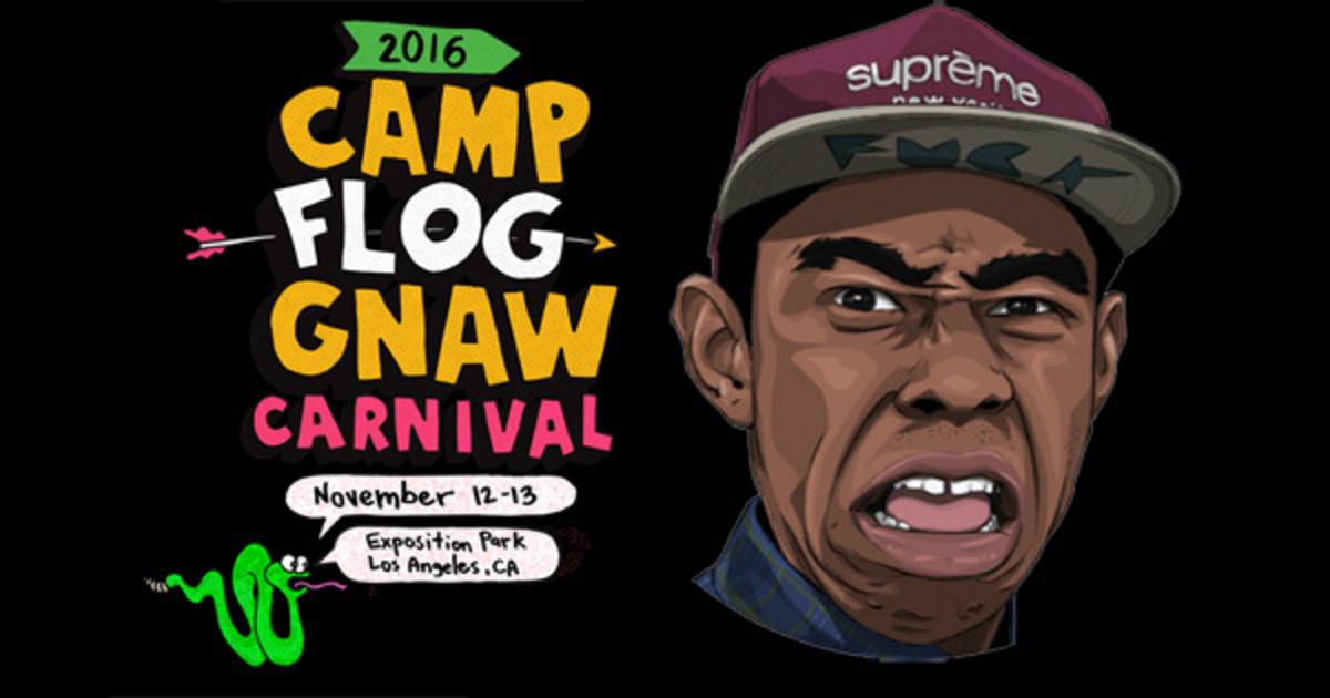 tyler-camp-flog-gnaw.jpg