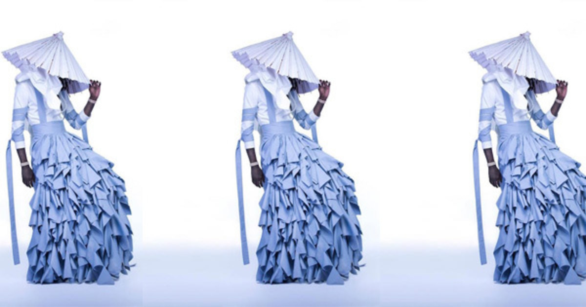 young-thug-jeffery-cover-breakdown.jpg