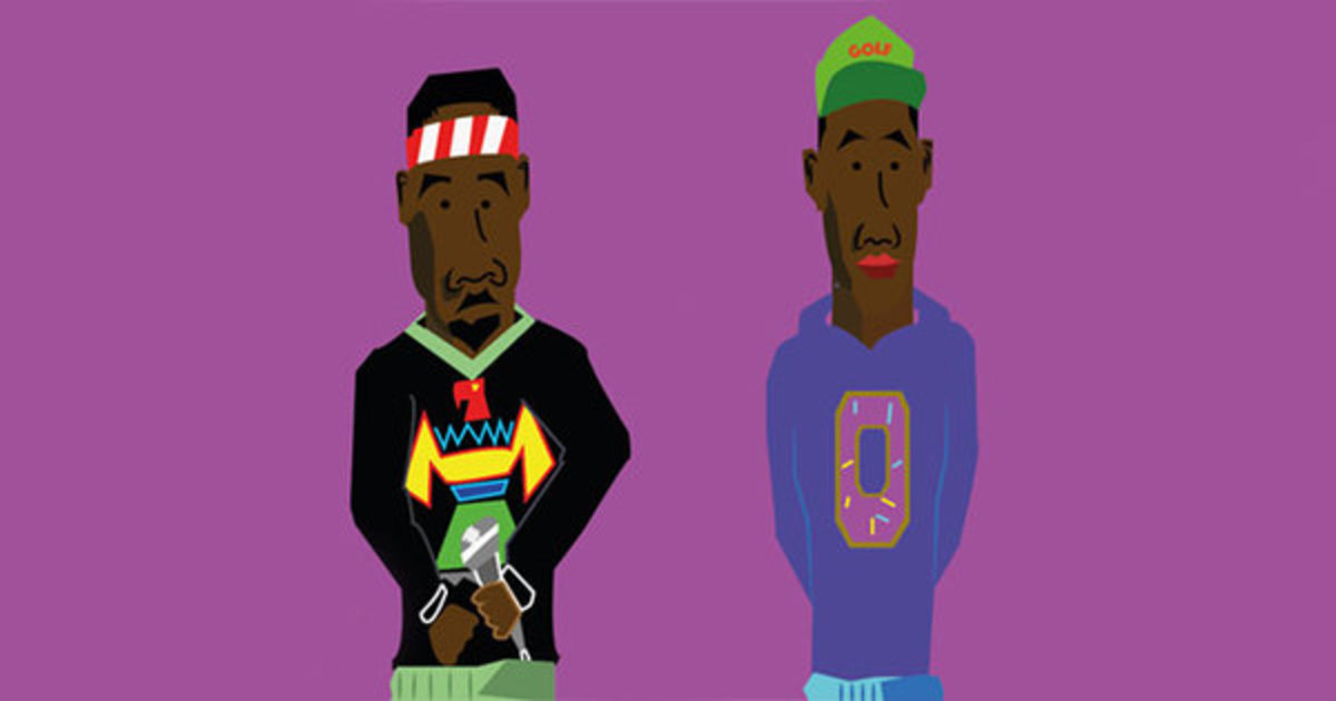 odd-future-fallen-hip-hop-groups.jpg