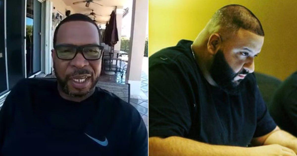 uncle-luke-exposes-dj-khaled.jpg