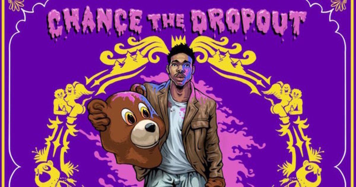 chance-the-dropout.jpg