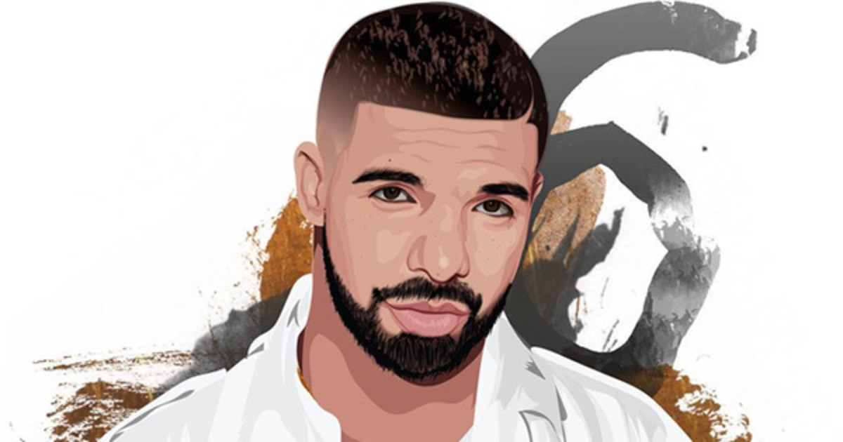 Why Drake S Best Song Of 2016 Is Quot Redemption Quot Djbooth