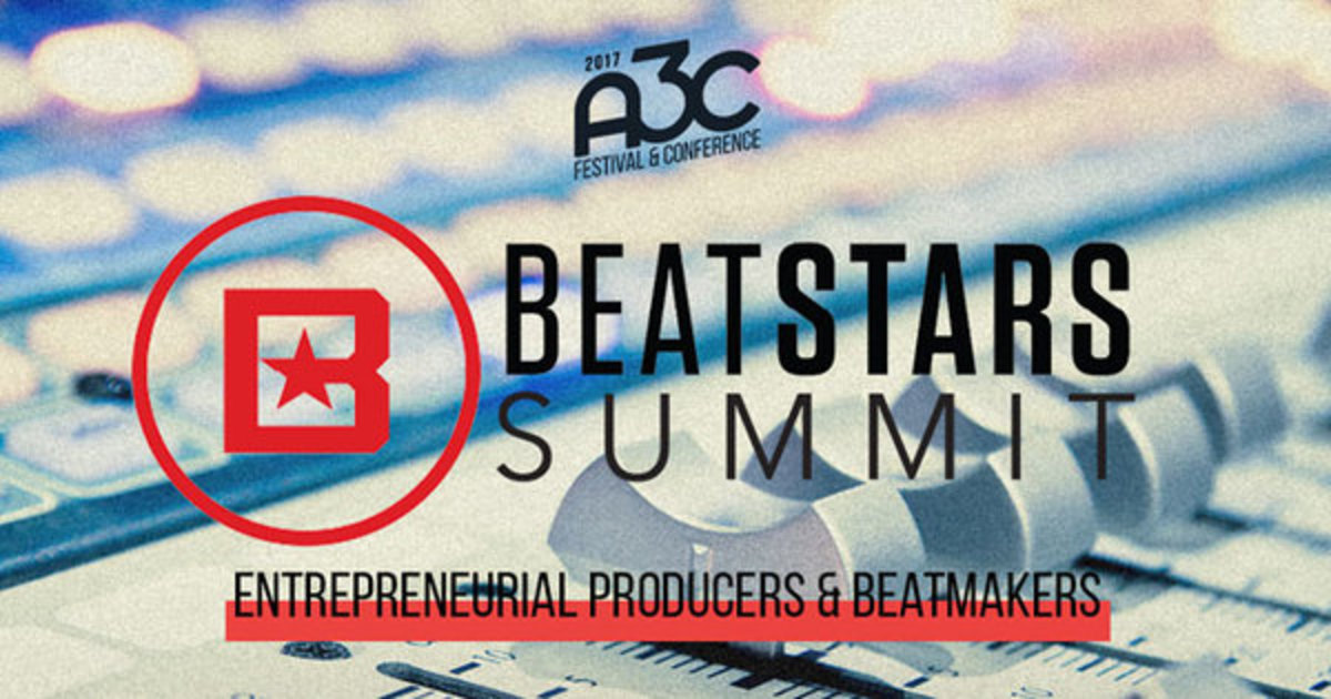 a3c-beatstars-summit.jpg
