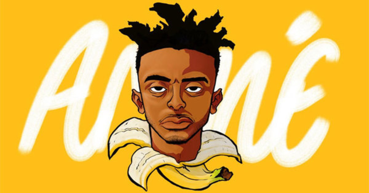 amine-more-than-yellow.jpg