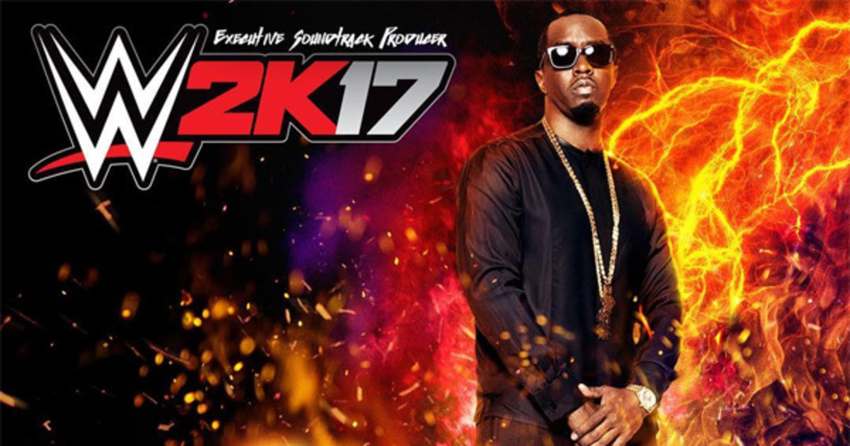 diddy-wwe-2k17-soundtrack.jpg