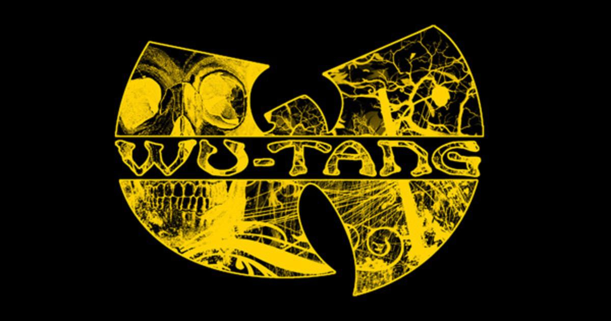 wu-tang-logo-in-hip-hop.jpg