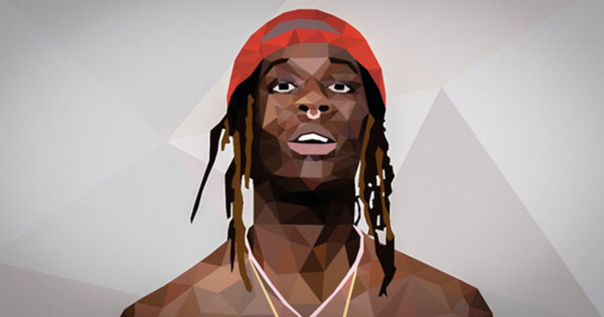 young-thug-language-art.jpg
