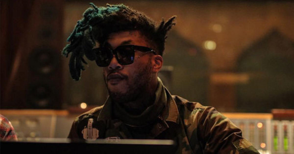 tm88-churn-burn-music.jpg