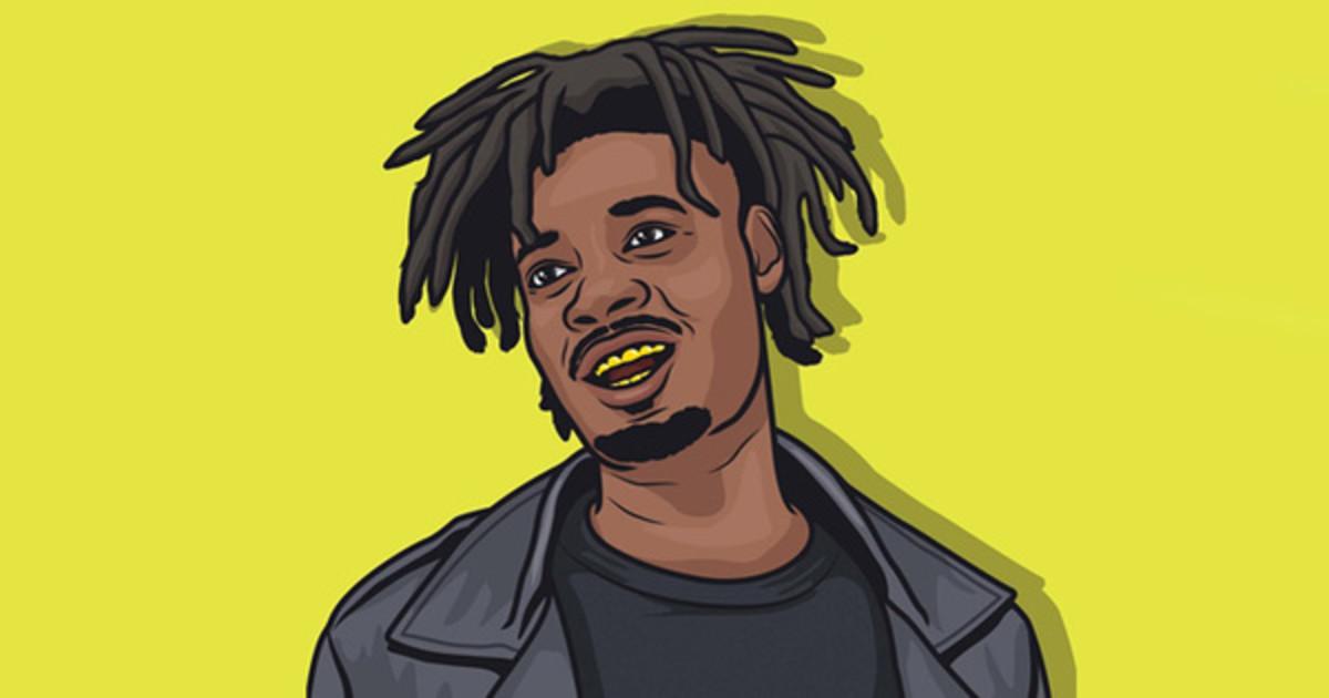 danny-brown-hip-hop-misfit-hero.jpg