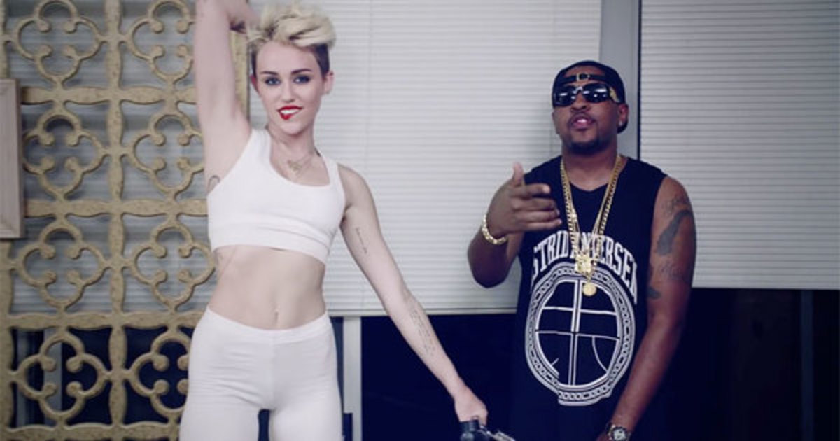 miley-using-hip-hop2.jpg