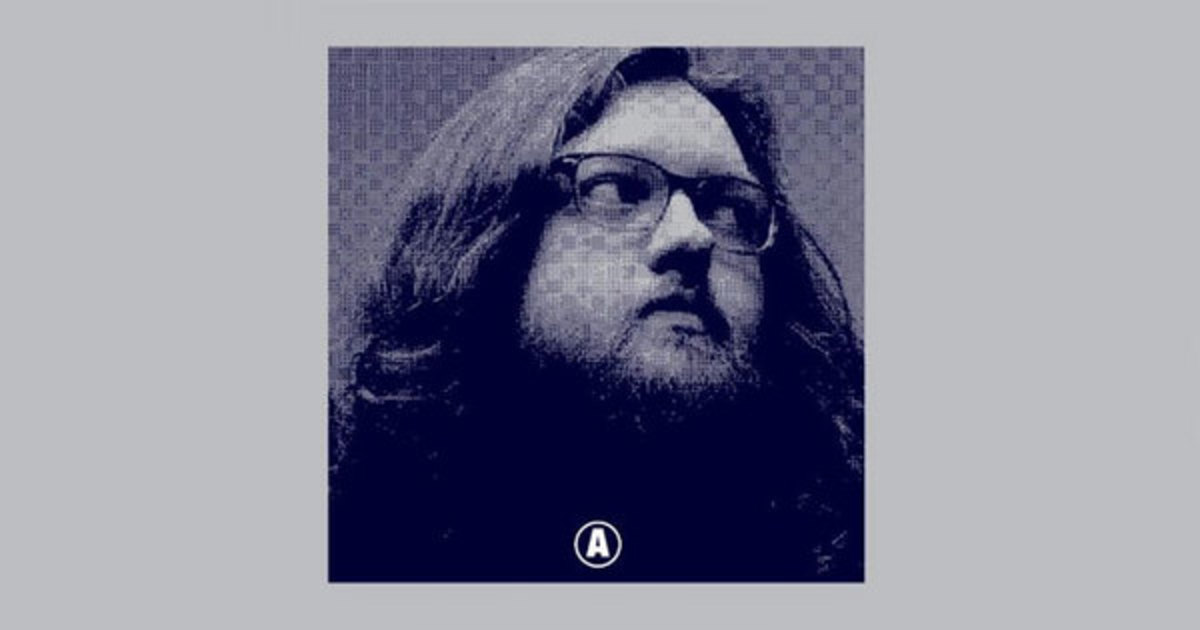 jonwayne-rap-album-two.jpg