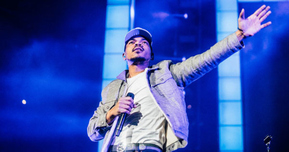chance-the-rapper-living-his-raps.jpg
