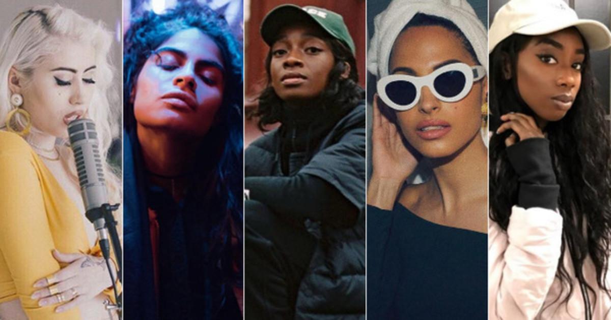 5-female-artists-international-womens-day.jpg