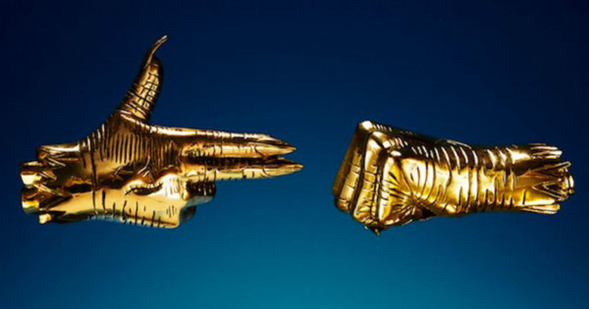 run-the-jewels-rtj3.jpg